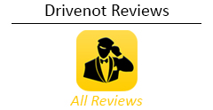 drivenot reviews